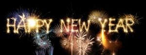Happy New Year iStock_000017673715XSmall[1]